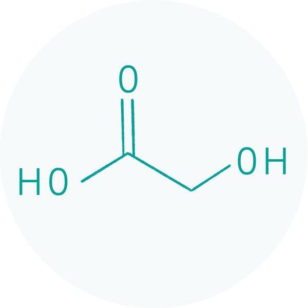 Vegan Lactic Acid V2