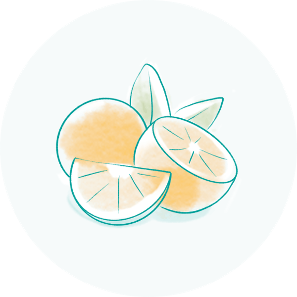Yeast Extract (Gluten-Free)